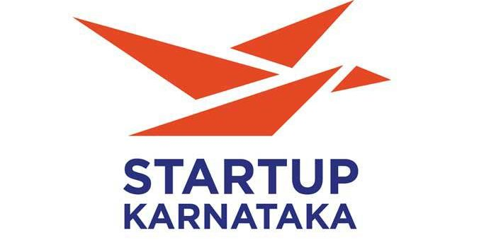 eXabit Systems – Winner – Startup Karnataka Top Tech 25 Awards 2016
