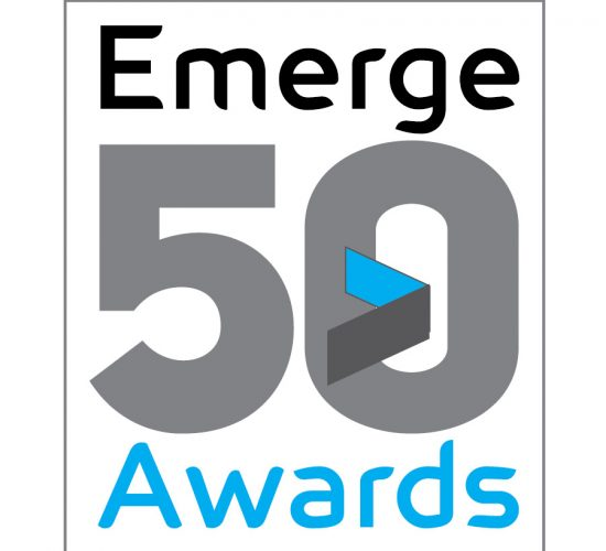 eXabit System – winner of NASSCOM Emerge 50, 2017