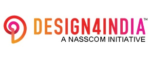 Winner of DESIGN4INDIA's Jury Choice Product Design Awards 2017