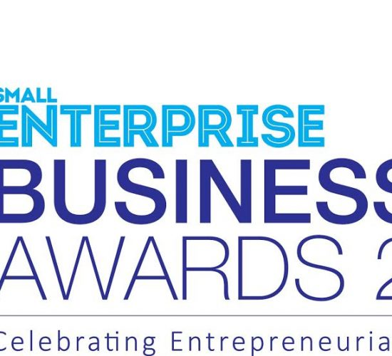 Top 10 Innovative startup in Small Enterprise Business Awards 2016